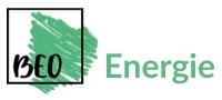 Belangenvereniging Exel en Omstreken - Energie